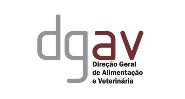 Peste Suína Africana - Avisos da DGAV